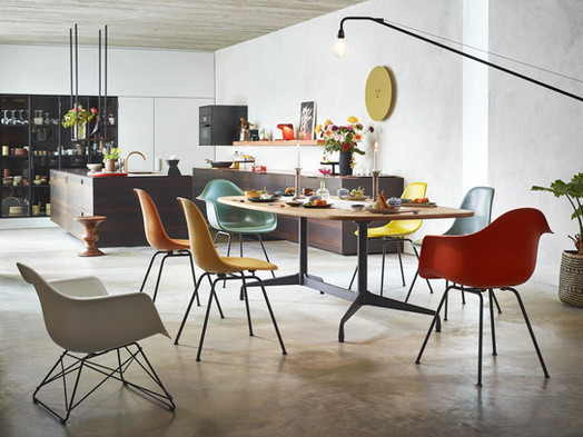2936427_Eames Segmented Tables Dining Ea