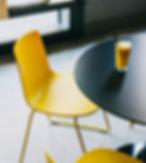 lottus-chair-enea-05-566x630.jpg