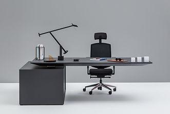 executive-desk-gravity-mdd-10_1.jpeg
