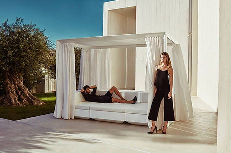 meublesexterieurrdesign-sofa-canopy-ramo