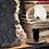 Thumbnail: Lampe Lampadina