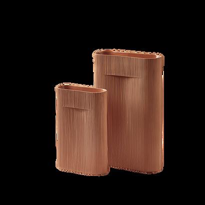 ridge-vase-master-ridge-vase-1565688503-