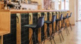 lottus-stool-enea-furniture-1140x630.jpg