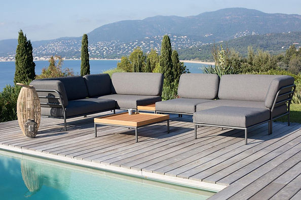 houe-level-ambiente-lounge-chair-ottoman