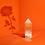 Thumbnail: Lampe Lantern