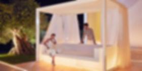 meubles-exterieur-dissen-eclairage-canap