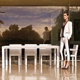 meuble-esterieur-dessin-tables-chaises-s