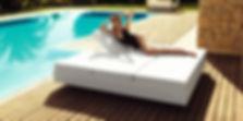 design-outdoor-furniture-daybed-vela-ram