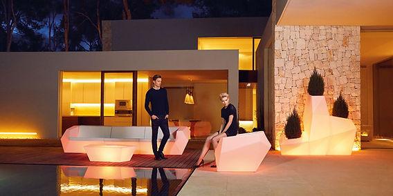 meubles-exterieur-dessin-eclairage-canap