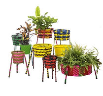 moroso-giannangeli-jardinsuspendu-accessories-1200.jpg