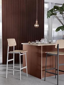Loft-bar-stool-grey-black-E27-terracotta-Corky-org_(150).jpg