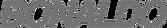 bonaldo-logo-header.png