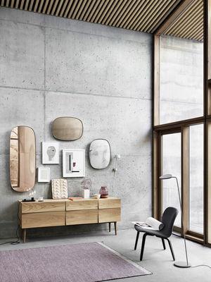 miroir-mural-framed-small-cadre-gris-mir