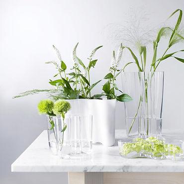 iittala_Alvar-Aalto-Vase-120mm_2000x2000