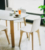 lottus-wood-chair-enea-furniture-566x630