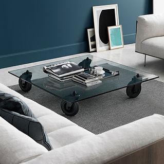 tavolo-con-ruote_f1120tb150tr20_amb.jpg