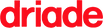 driade_logo_1.png