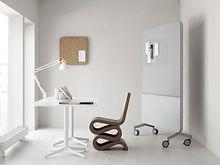 Lintex-Mood_Fabric_Mobile-9-product-2x.j