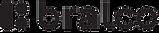 Bralco-logo.png
