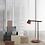 Thumbnail: Lampe Tip table