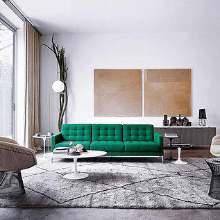 florence-knoll-3-places.jpg