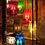 Thumbnail: LampeTake