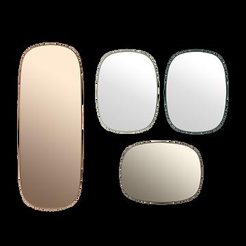 framed-mirror-master-framed-mirror-15983