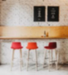 lottus-wood-stool-enea-03-566x630.jpg