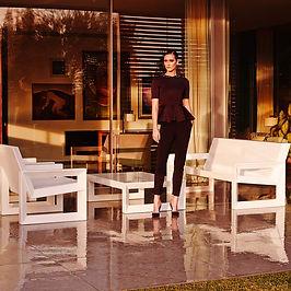 meuble-esterieur-dessin-canape-fauteuil-
