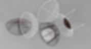 Capture d'écran 2019-01-15 à 10.49.23.pn