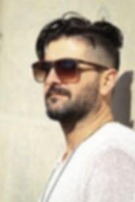 man wearing prescription sunglasses.jpg