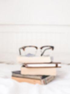 good prescription eyeglasses.jpg