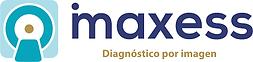 IMAXESS.png