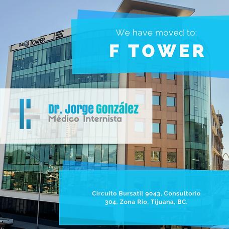 internist at the F Tower tijuanar.png