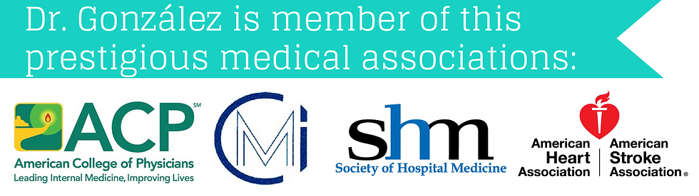 Copy of medical associations.png