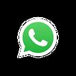 whatsapp texting.png