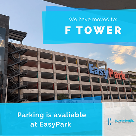 parking at the F Tower.png