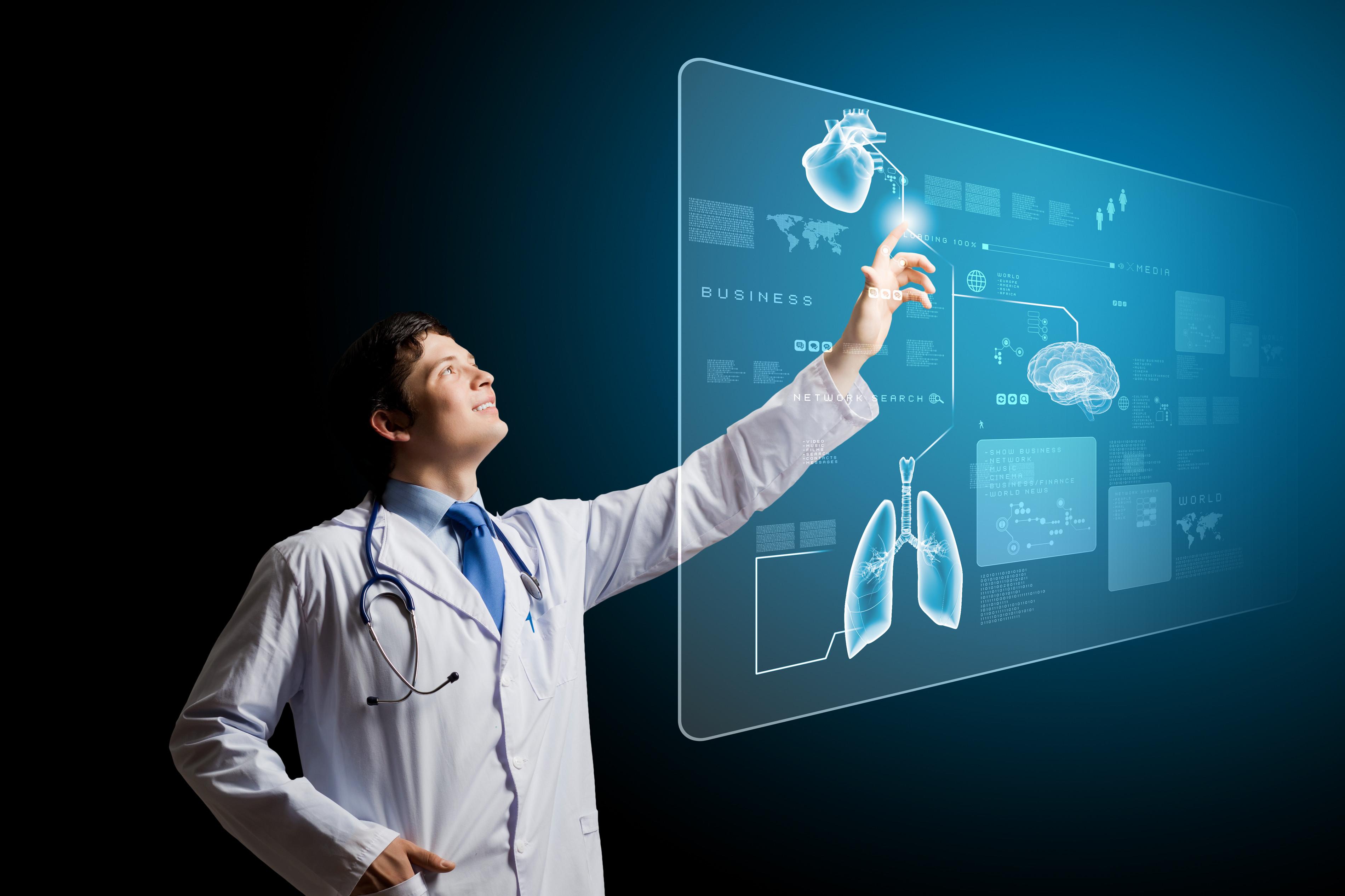 Internal Medicine Consultation