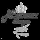 The Academy Saga Romance Author Client Logo