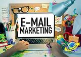 EmailMarketingWithLogo.png
