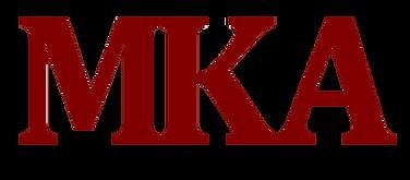Makoto Ryu Karate-Do MKA