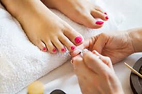 Pedicures1.png