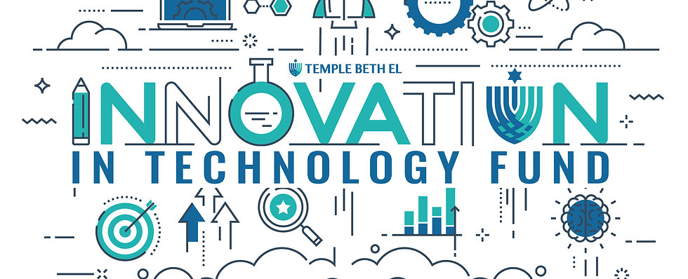 Innovation in Technology Web.jpg