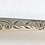 Thumbnail: 1905 Solid silver long heavy pickle / general-purpose fork. SHEFFIELD