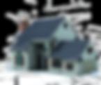 cocinas, baño, hogar, reformas coruña