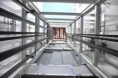 reformas coruña ascensores