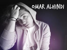 INTERVIEW: Omar Alhindi