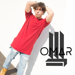 DCWS Connects With Pop Artist Omar Alhindi For An Exclusive Q&A