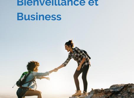 Bienveillance et business