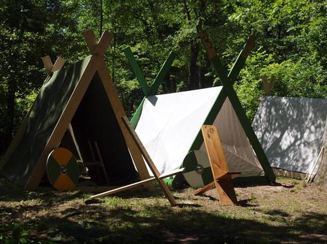 Ehrmagherd Clan (Vikings)